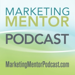 How to position your firm in 6 months (podcast)
