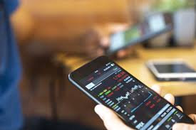 5 Best stock news appfor the latest update