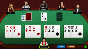 7 ways to play Rummy for free and earn money online