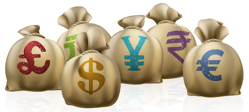 Benefits of Forex trading in India