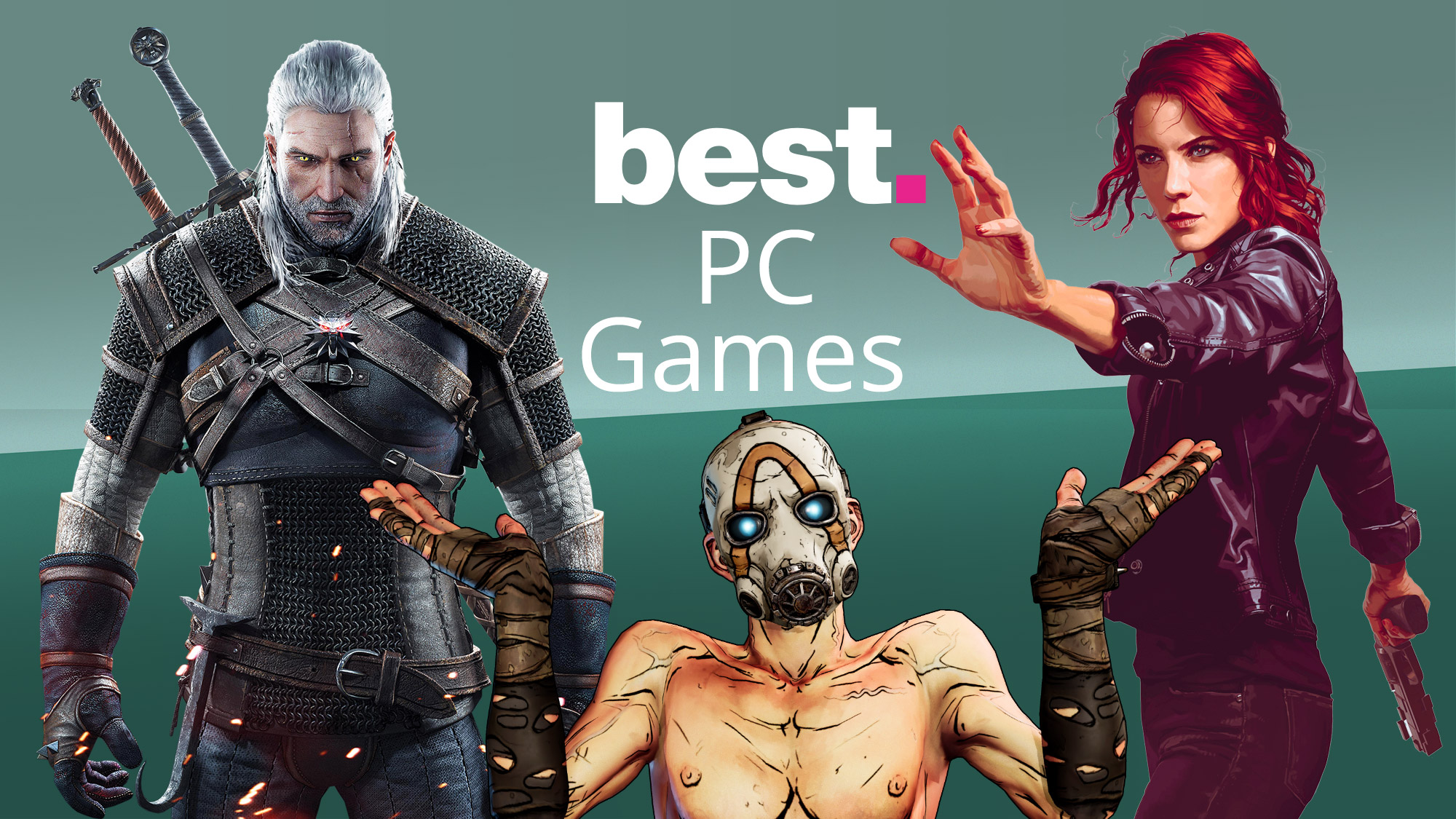 Top online PC games that are must be playing