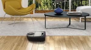 Best robot vacuum cleaner in India