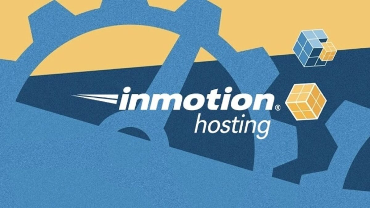 InMotion Hosting Review: Things To know Before Buying