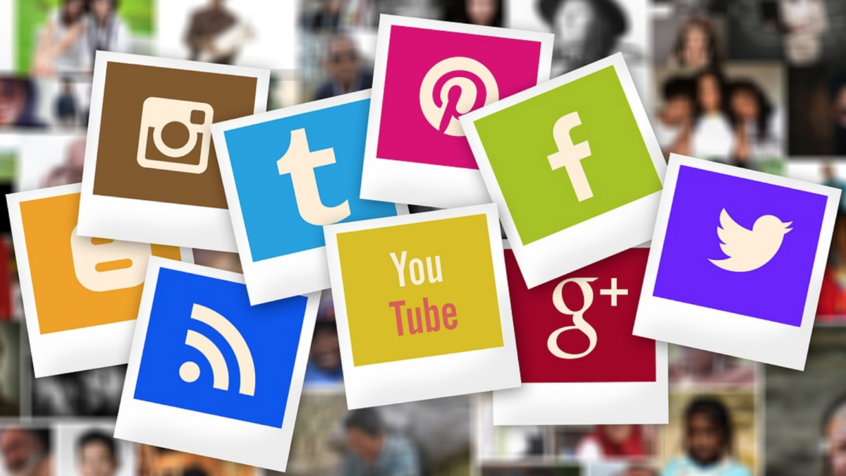 Benefits of social media marketing for every business