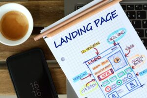 """alt=""""what is seo landing page"""""""