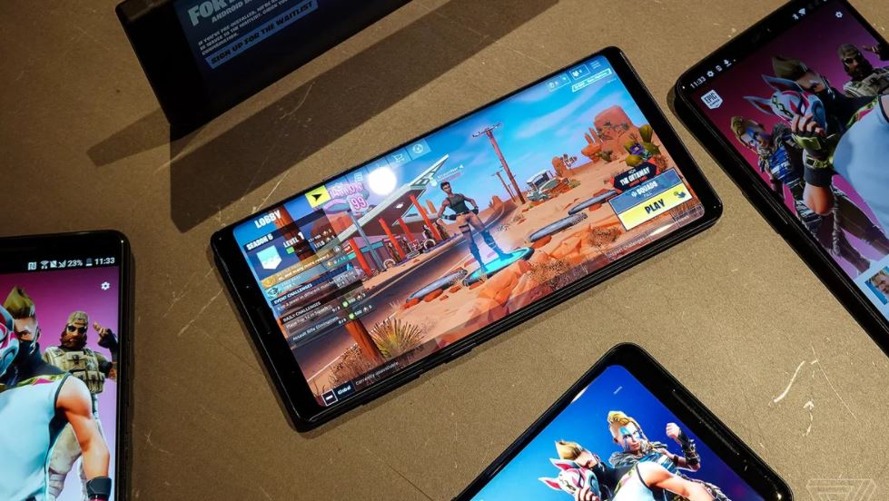 Best Online Android Games 2020