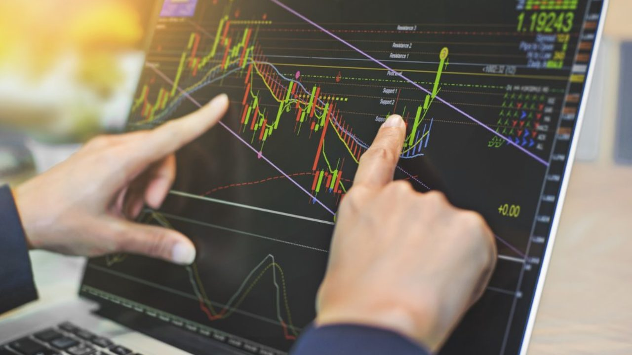 5 most essential tips for Forex trading