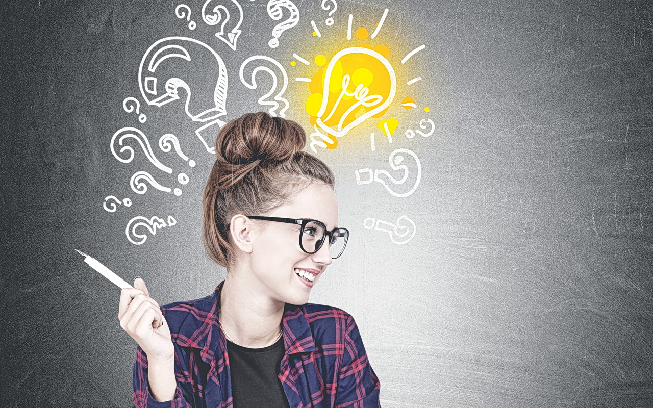 5 Best Start Up Ideas with Low Investment