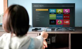 Smart TV that you can pick for your home
