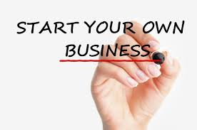Reasons why you should start your own business