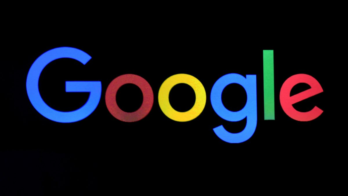 All you need to know about Google!